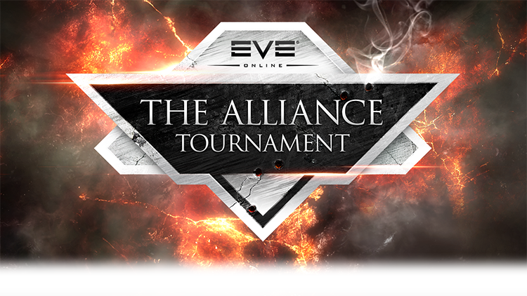 Alliance Tournament
