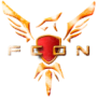 corporation-alliance:fidelas_constans.png