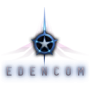 corporation-alliance:logo_edencom.png