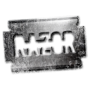 corporation-alliance:razor_alliance.png