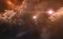 exploration:worm-hole:magnetar.png
