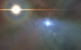 exploration:worm-hole:pulsar.png
