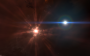 exploration:worm-hole:redgiant.png