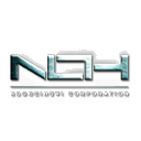 Nugoeihuvi Corporation