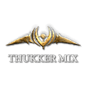 Thukker Mix