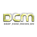 Deep Core Mining Inc.