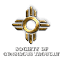 The Society of Conscious Thought