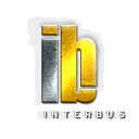 The InterBus