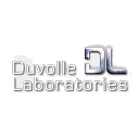 Duvolle Laboratories