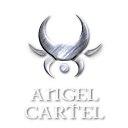 Angel Cartel