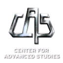 Center for Advanced Studies