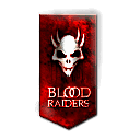 The Blood Raider Covenant