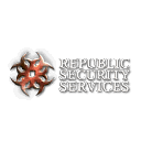 Republic Security Services