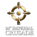 24th Imperial Crusade