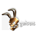 Guristas Pirates